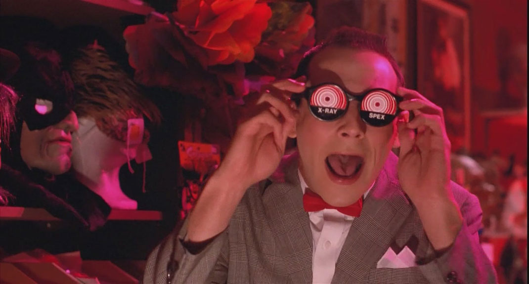 Pee-Wee-farces-attrapes