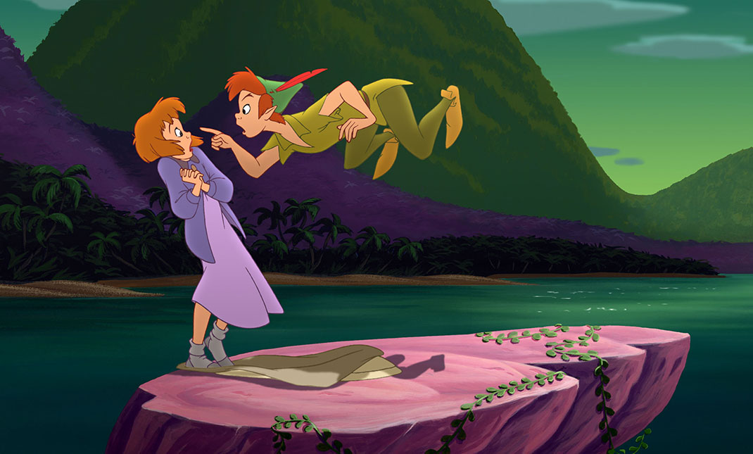 Peter-Pan-2--Jane-Peter-Pan