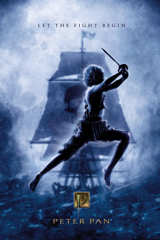 Peter_Pan_2003_movie_poster