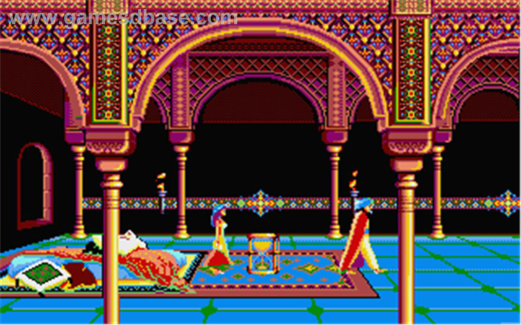 Prince_of_Persia_-_1990_-_Brøderbund_Software
