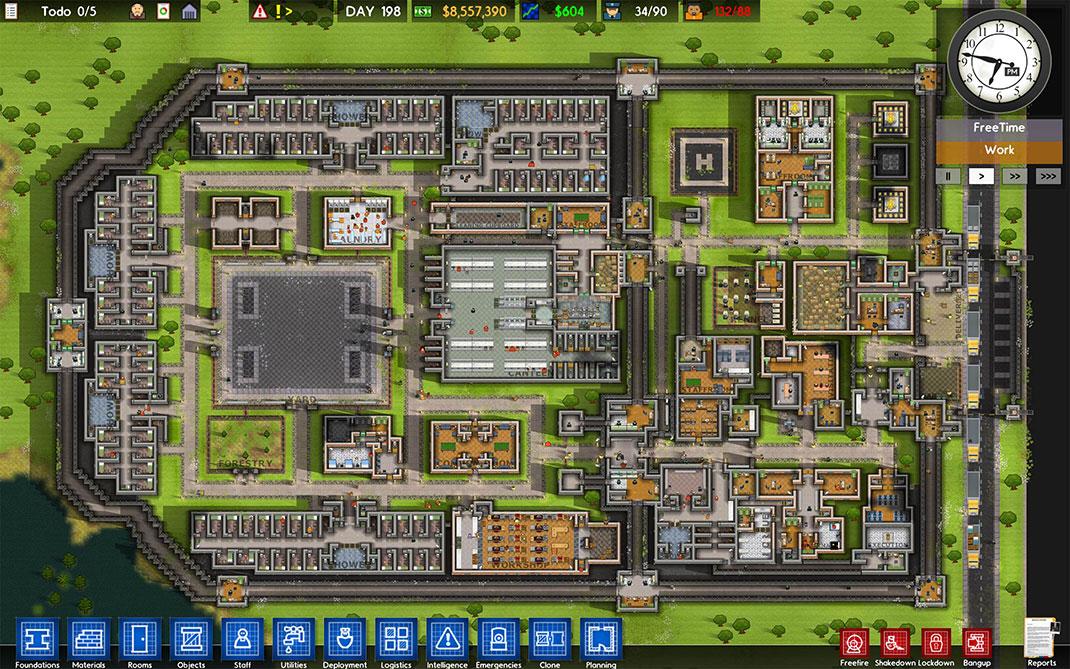 Prison-Architect-(1)