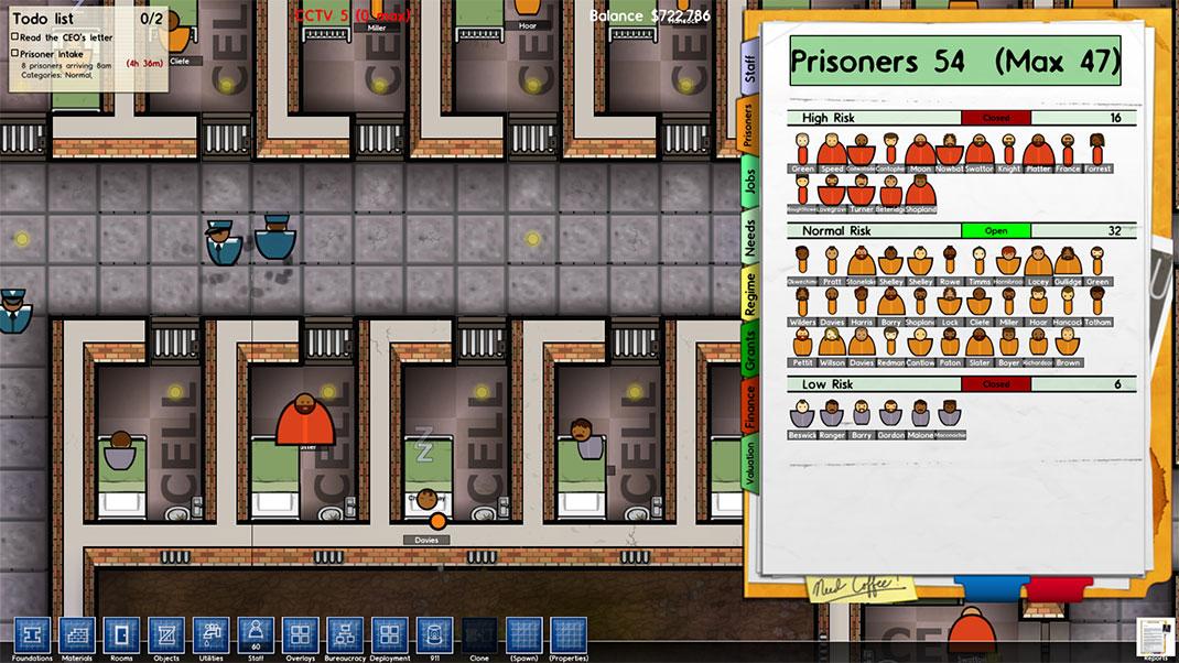 Prison-Architect-(3)