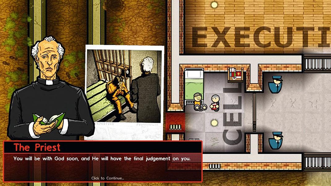 Prison-Architect-(4)