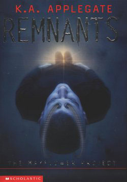 Remnants-Survivants