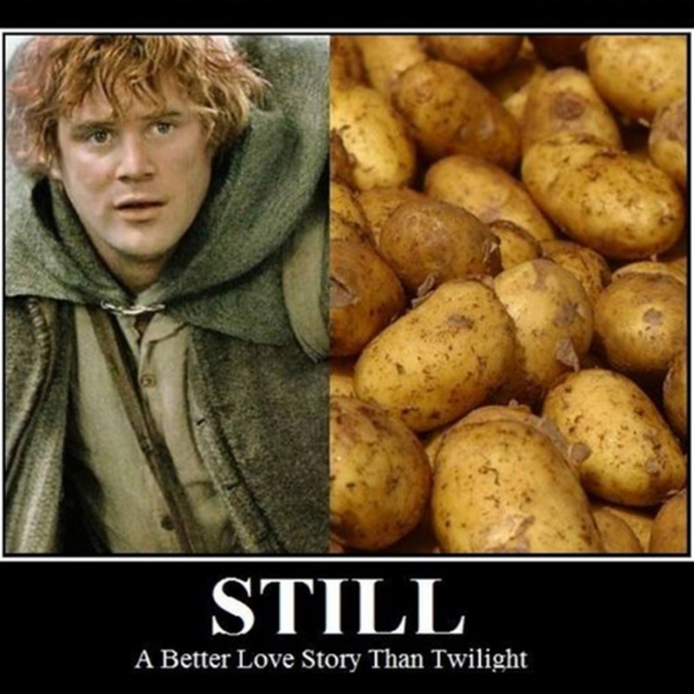 Sam-patates