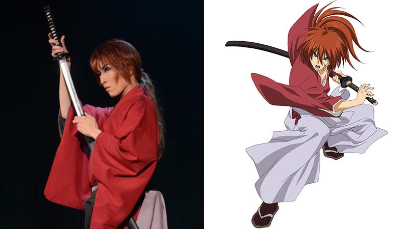 Seina-Sagiri-Kenshin-Himura