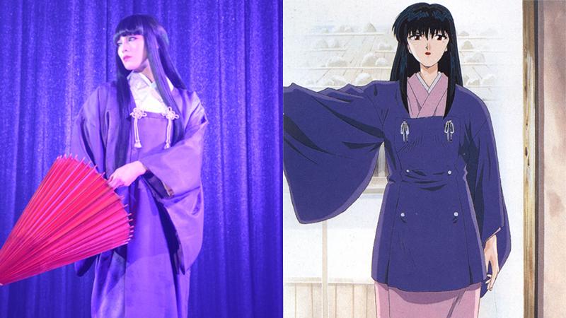 Seshiru-Daigo-Megumi-Takani