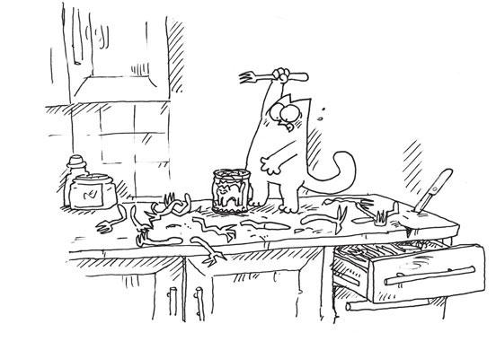 Simons-Cat-illustration