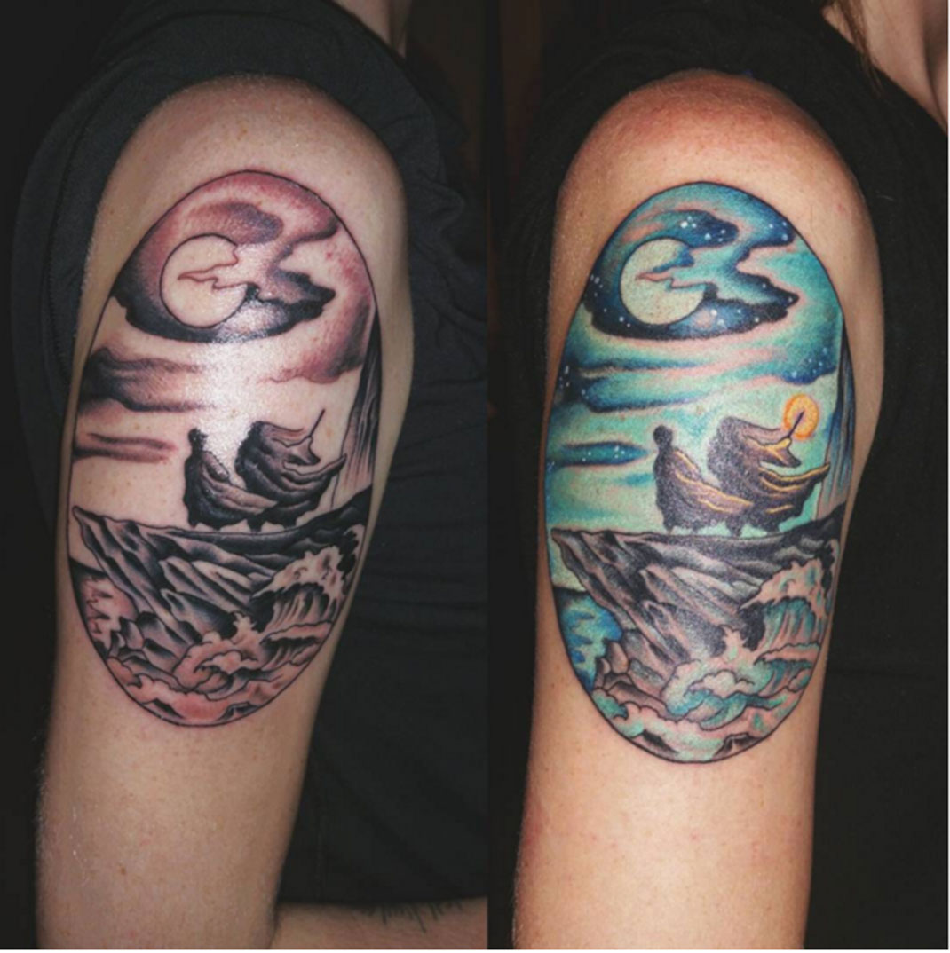 Tatouage-HP-2
