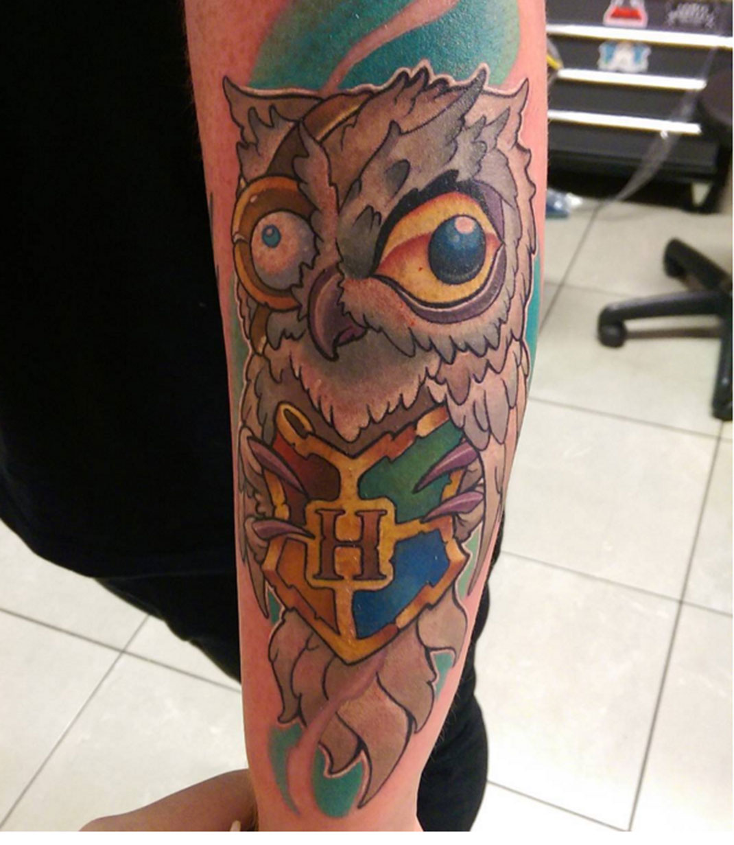 Tatouage-HP-3
