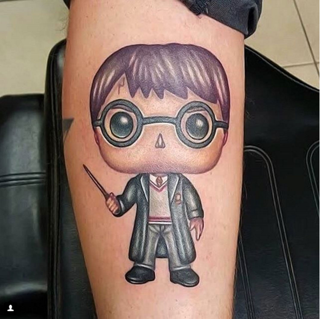 Tatouage-HP-6