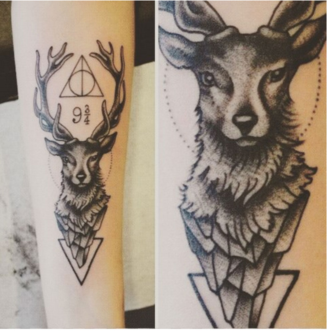 Tatouage-HP-7