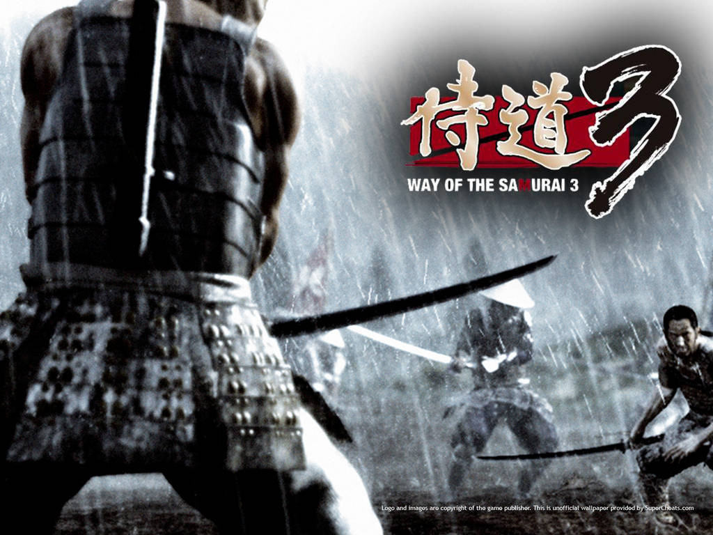Way-of-the-samuraï-3
