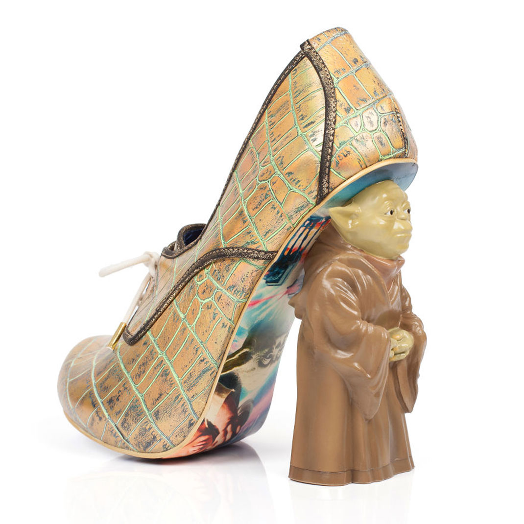a-long-time-ago-in-a-galaxy-far-far-away-irregular-choice-created-a-footwear-collection-13__880