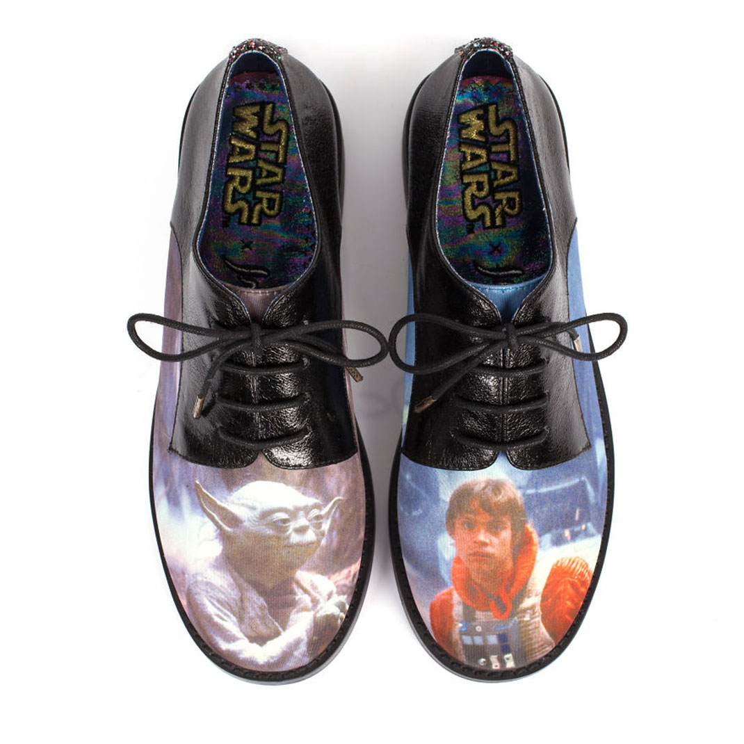 a-long-time-ago-in-a-galaxy-far-far-away-irregular-choice-created-a-footwear-collection-24__880