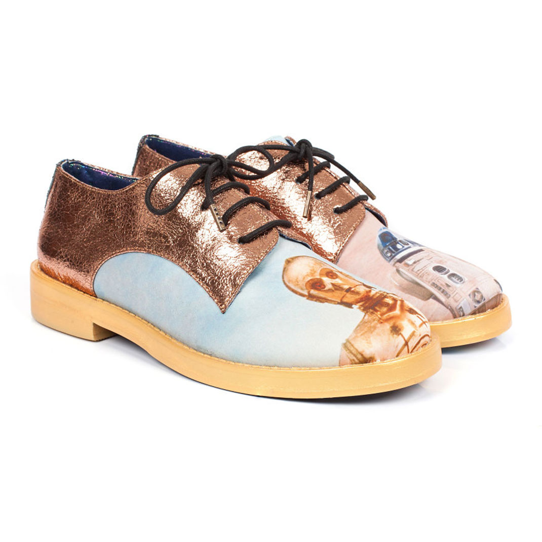 a-long-time-ago-in-a-galaxy-far-far-away-irregular-choice-created-a-footwear-collection-25__880