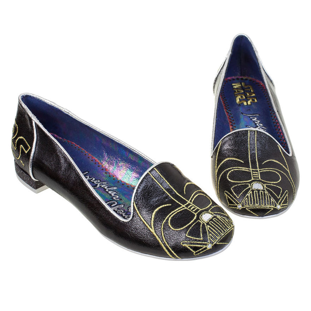 a-long-time-ago-in-a-galaxy-far-far-away-irregular-choice-created-a-footwear-collection-26__880