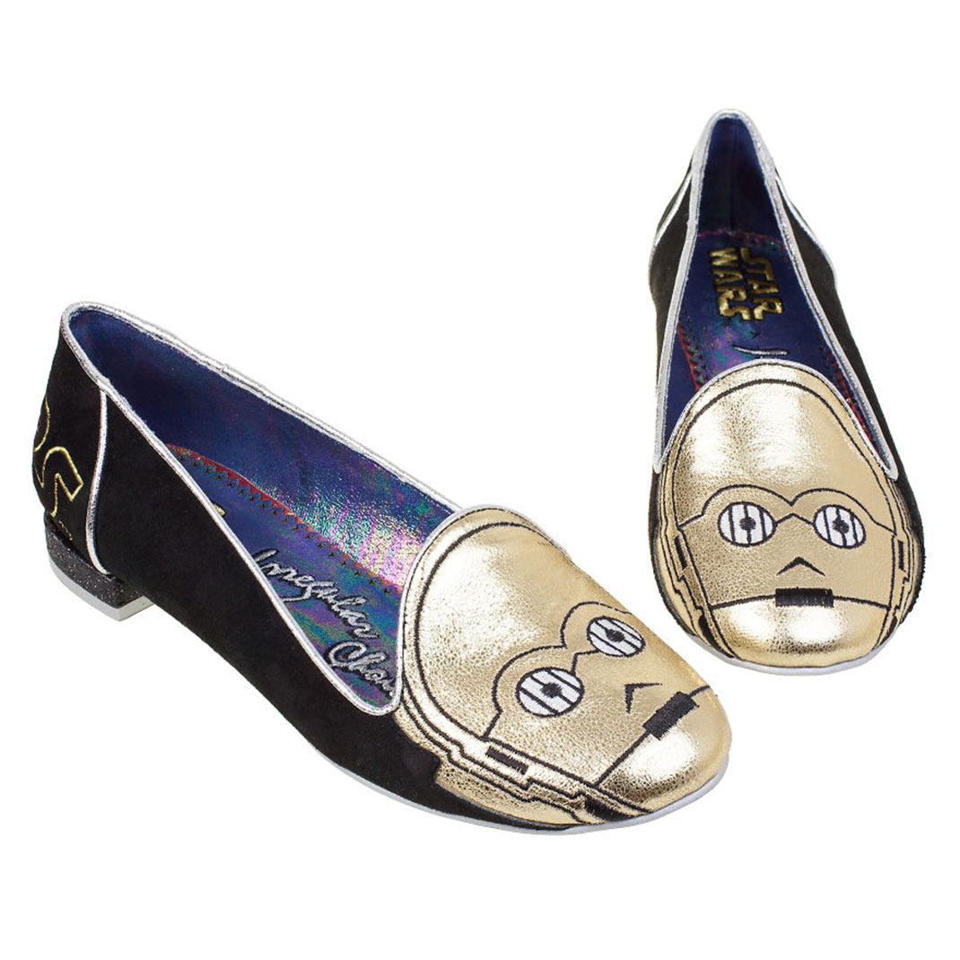 a-long-time-ago-in-a-galaxy-far-far-away-irregular-choice-created-a-footwear-collection-28__880