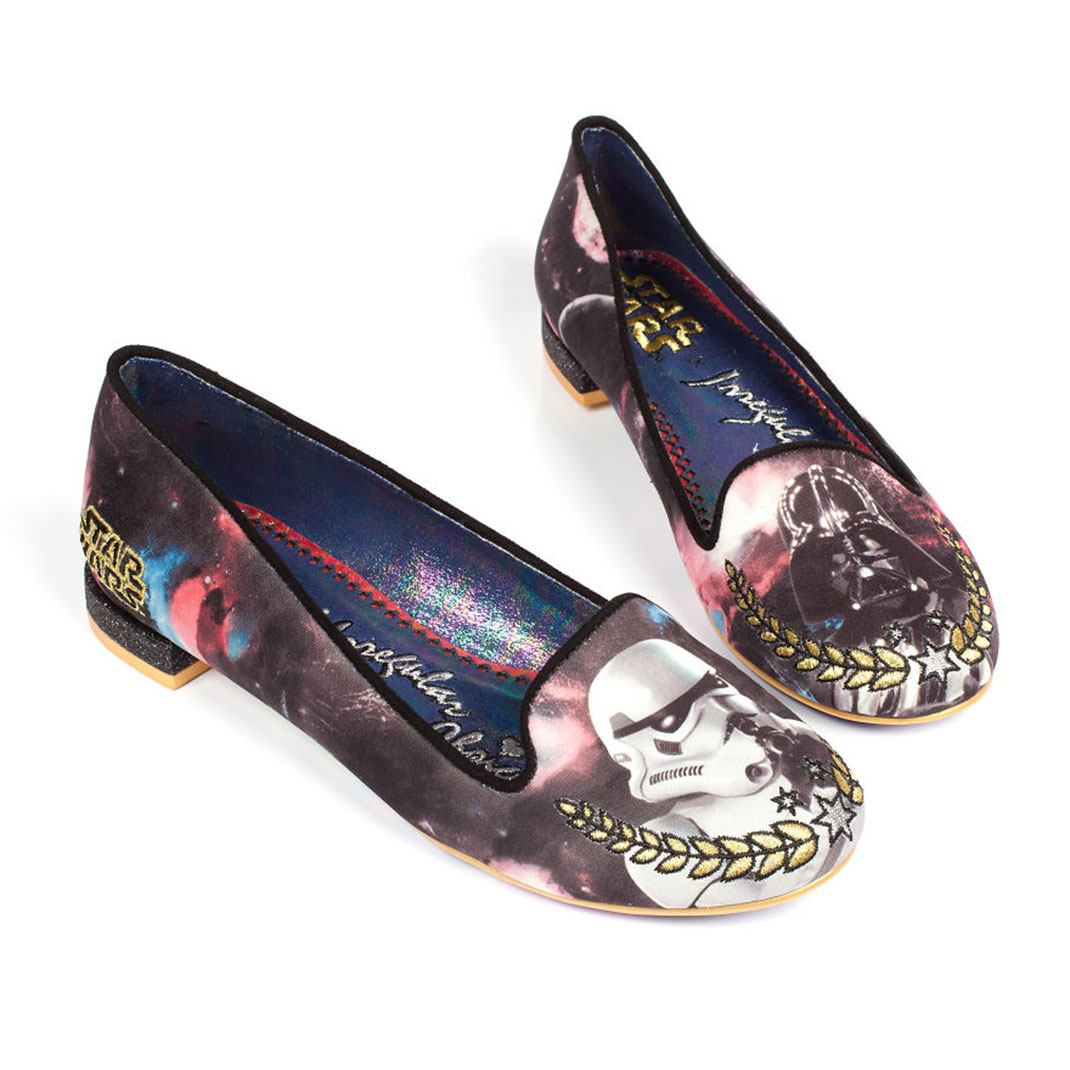 a-long-time-ago-in-a-galaxy-far-far-away-irregular-choice-created-a-footwear-collection-30__880