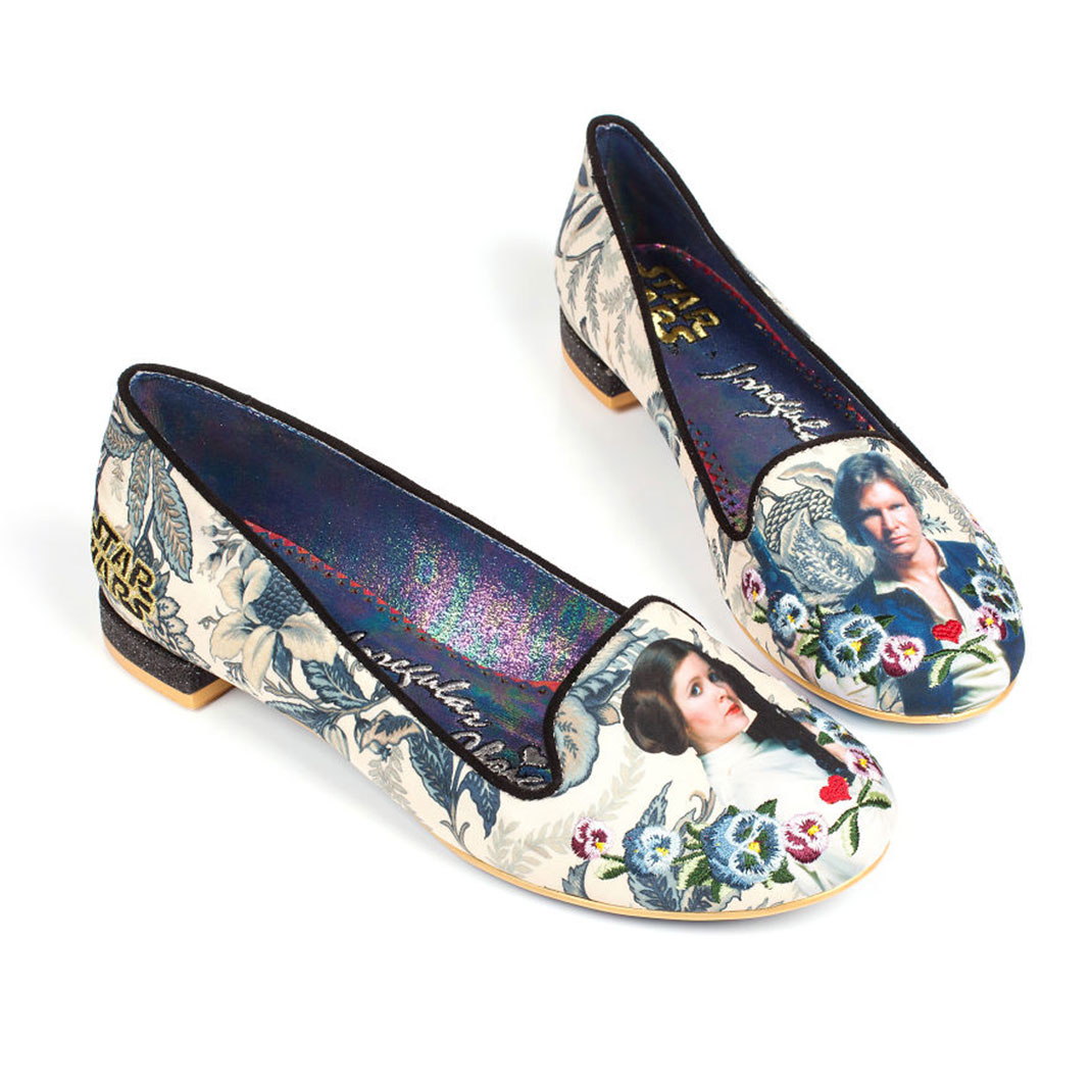 a-long-time-ago-in-a-galaxy-far-far-away-irregular-choice-created-a-footwear-collection-31__880