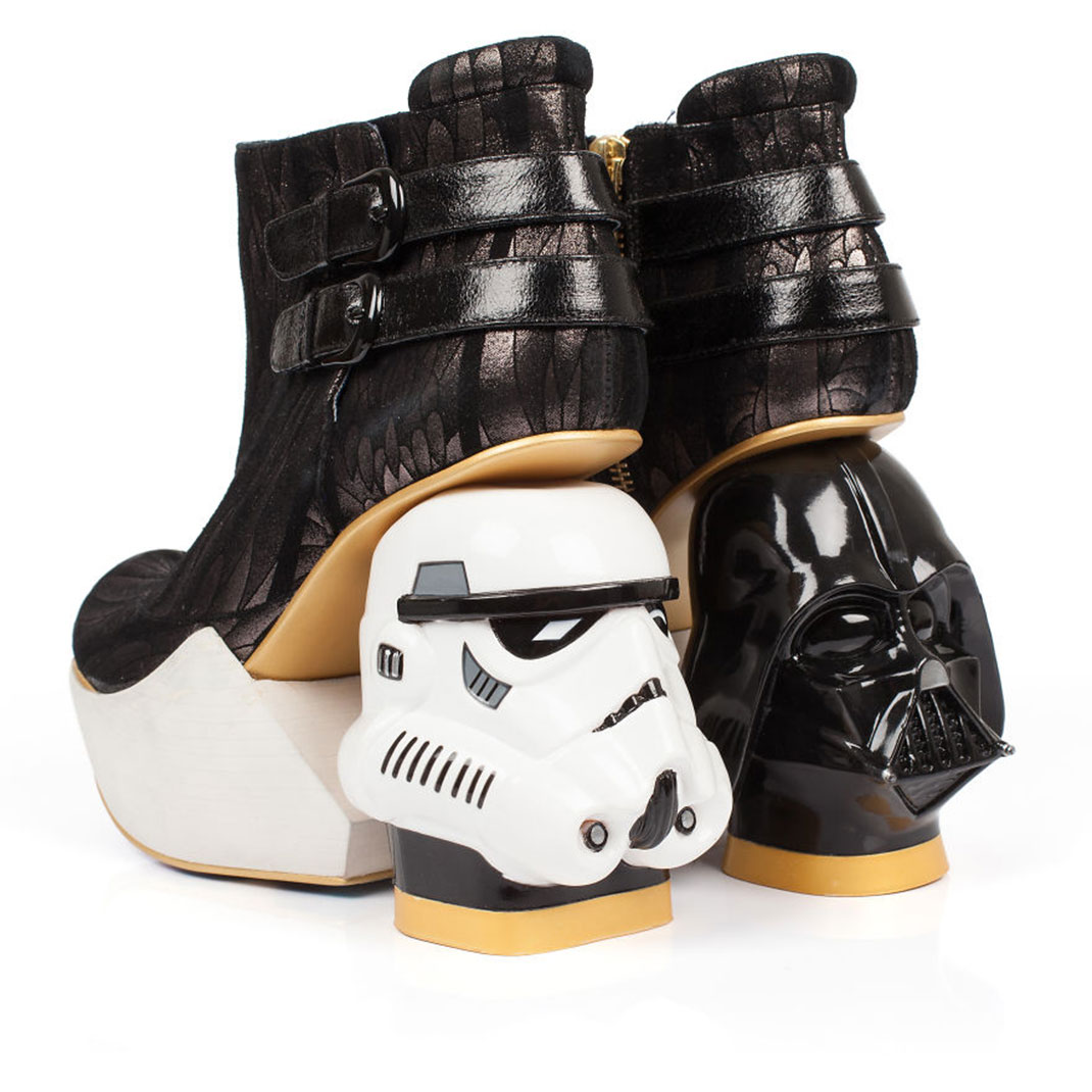 a-long-time-ago-in-a-galaxy-far-far-away-irregular-choice-created-a-footwear-collection-9__880