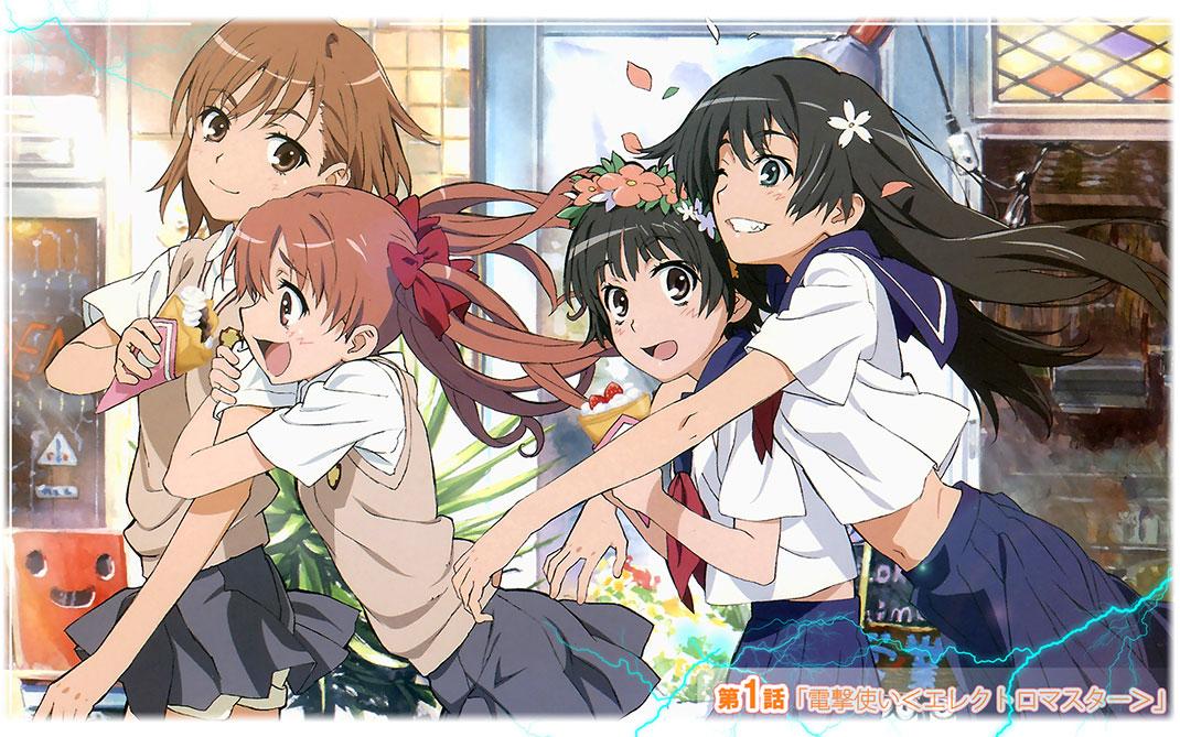 anime-definition