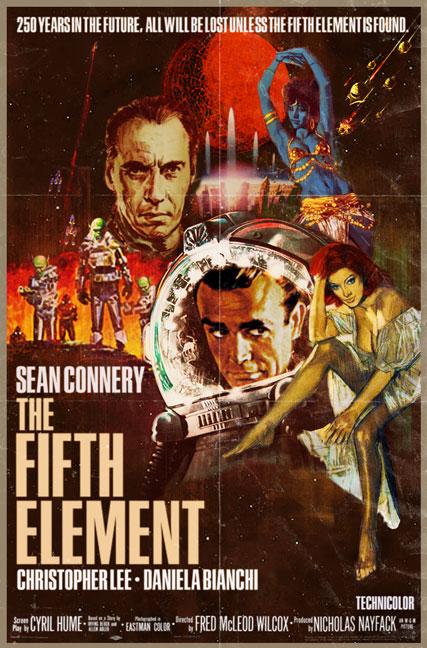 affiche-années-50-5e-element