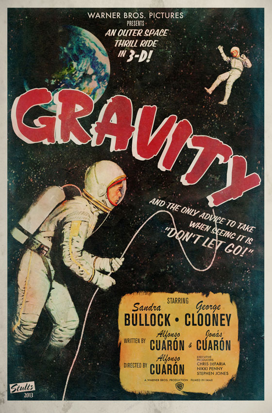 affiche-années-50-gravity