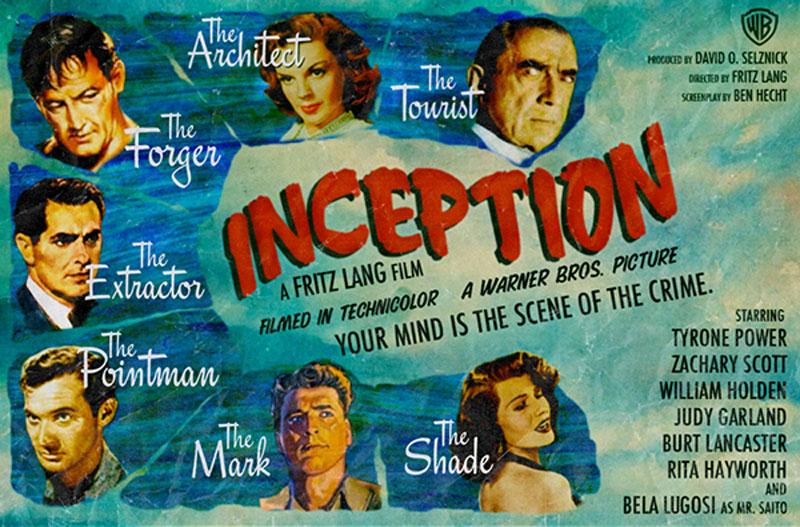 affiche-années-50-inception