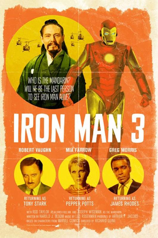 affiche-années-50-iron-man