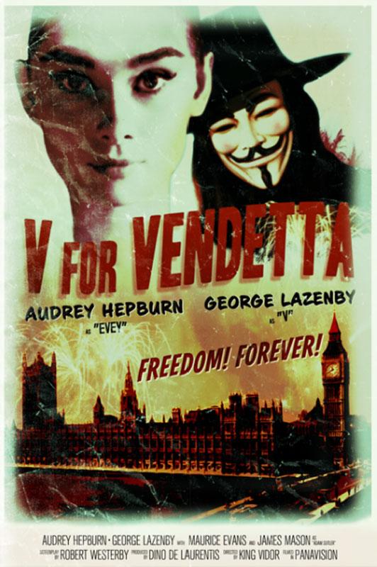 affiche-années-50-v-vendetta