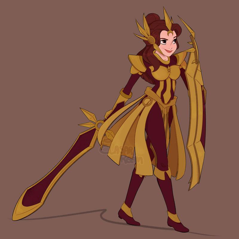belle-disney-costume-LoL