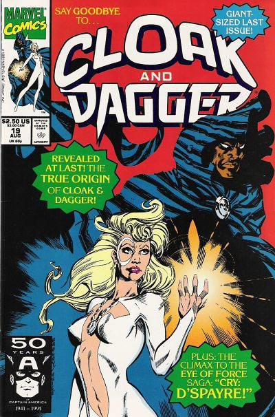 cape-epee-marvel-drogues