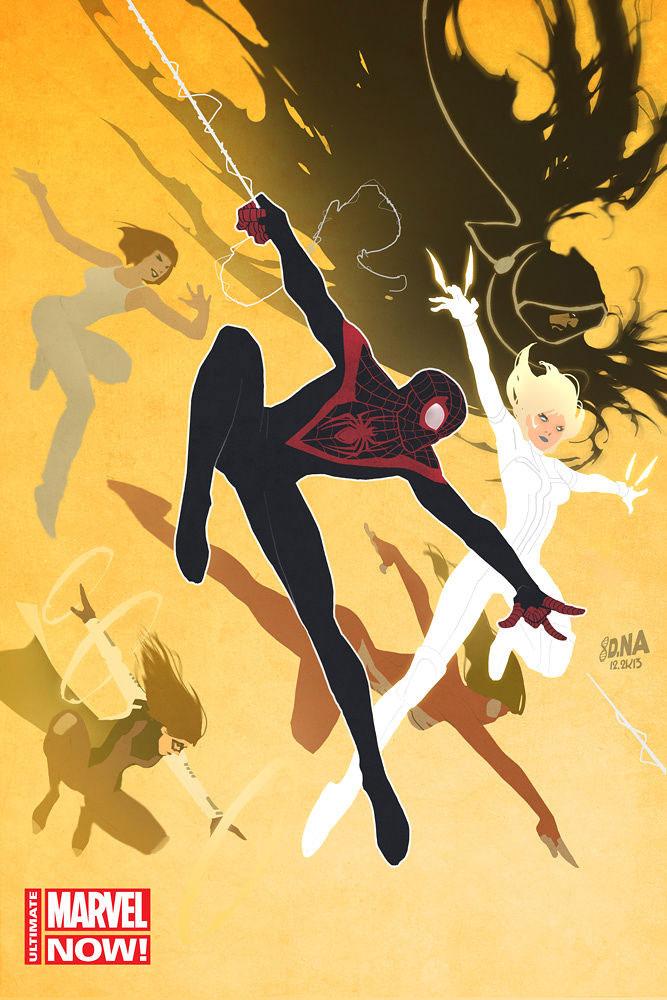 cape-epee-spiderman