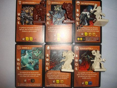 cartes-monstres-donjons-dragons