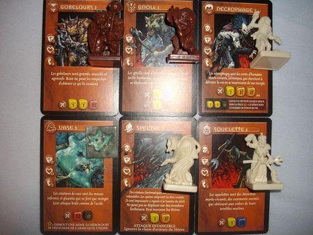 cartes-monstres-donjons-dragons