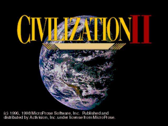 civilisation-ii-abandonware