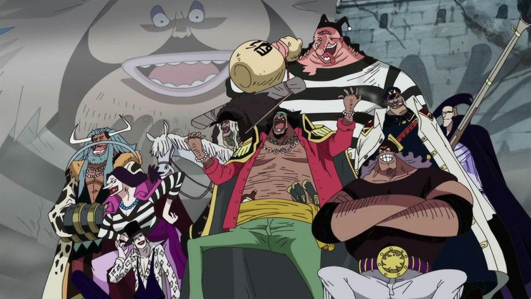 cm-blackbeard-crew