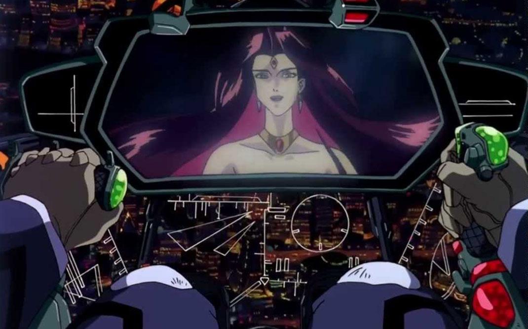 cm-macross-cockpit