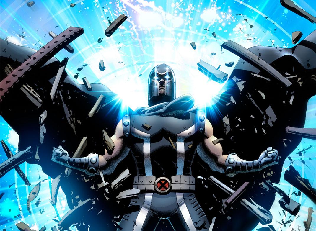 cm-magneto-power