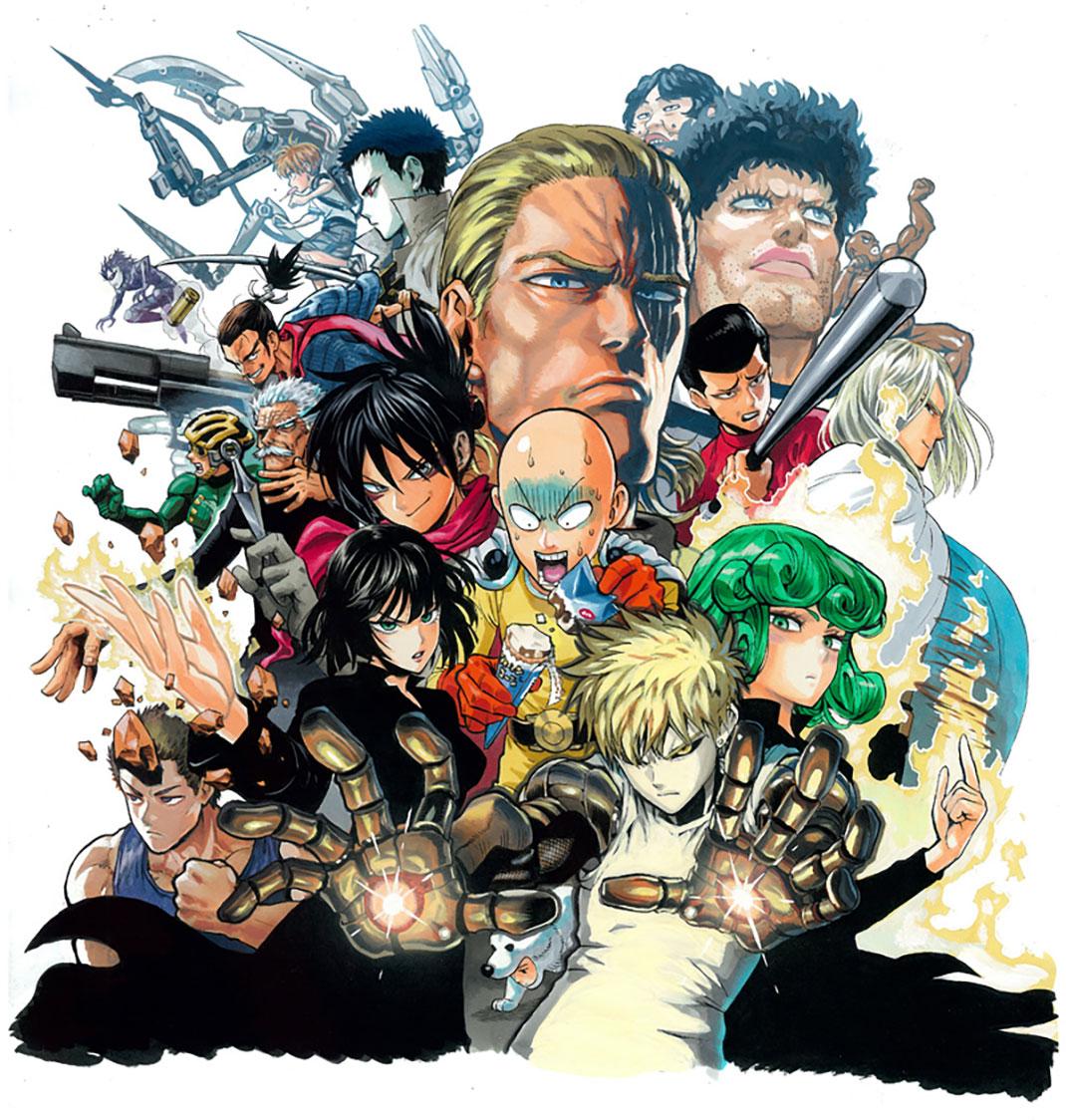 cm-omp-characters