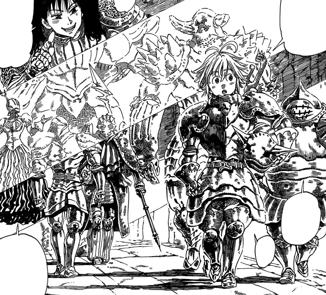 cm-seven-manga