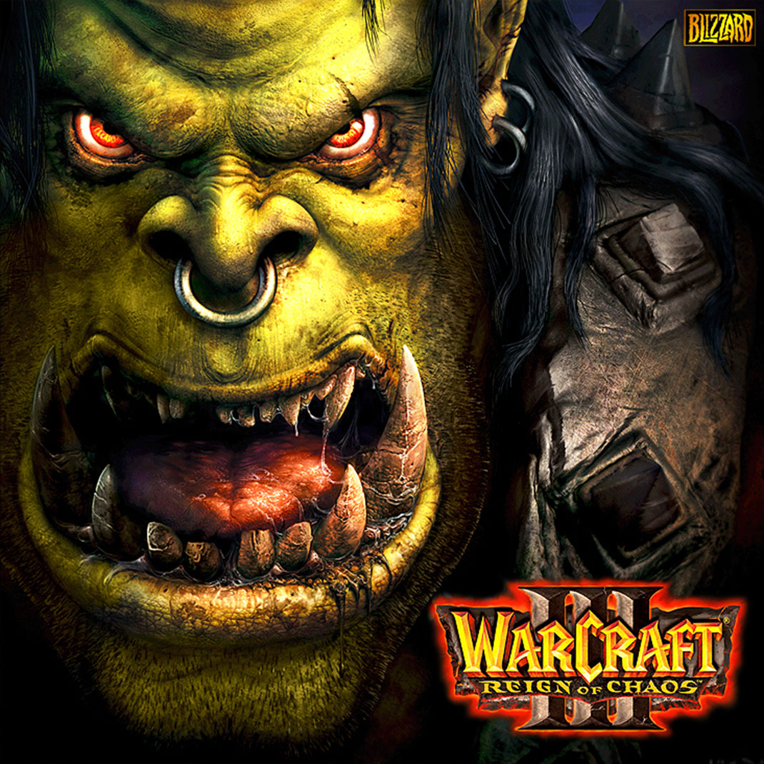cover-warcraft-orc