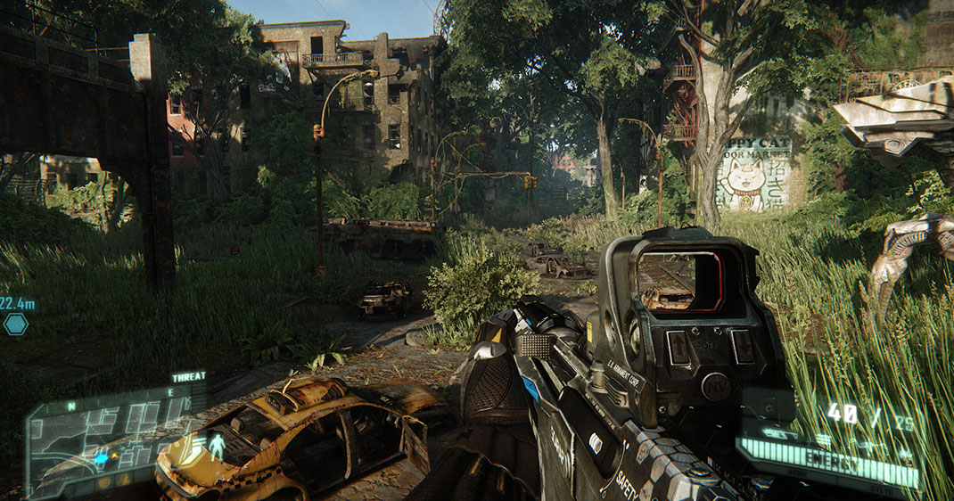 crysis-histoire-fps