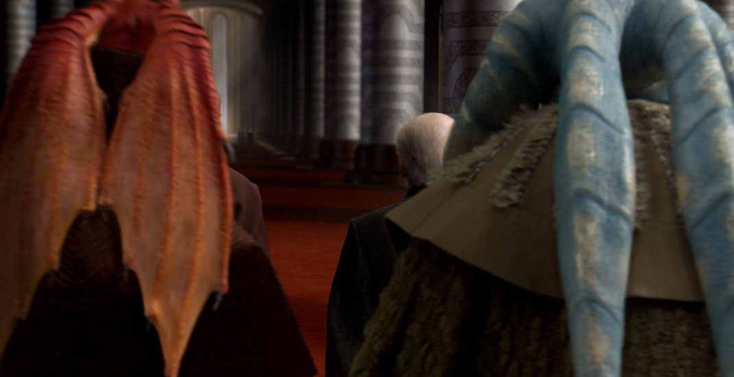 cs-jarjar-sidious