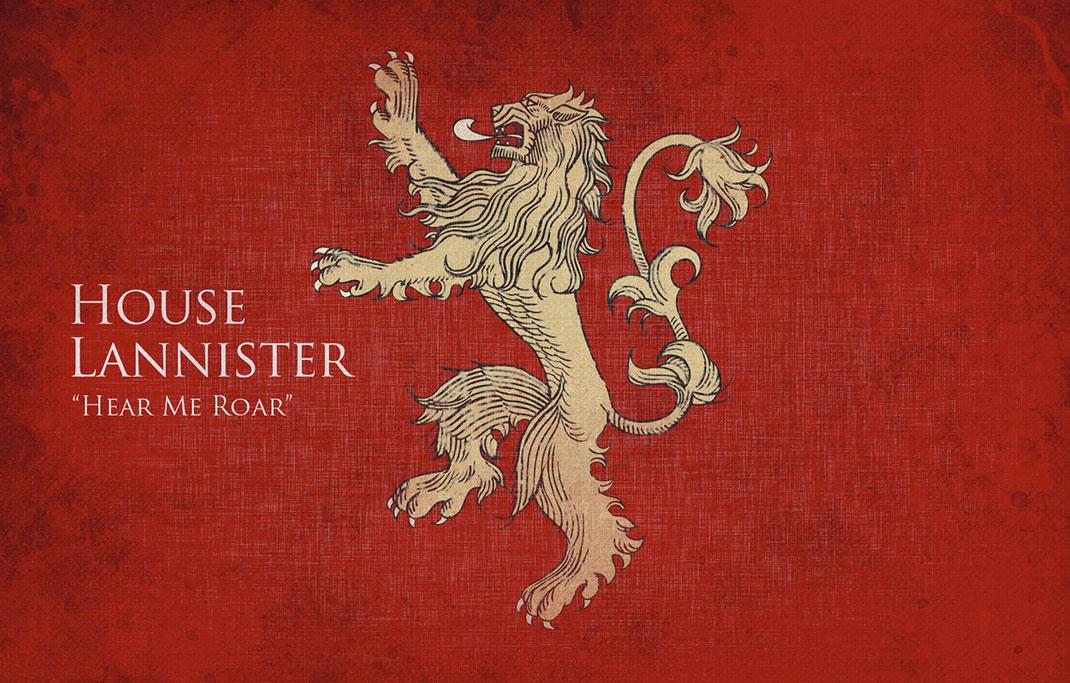 cs-lannister-coat