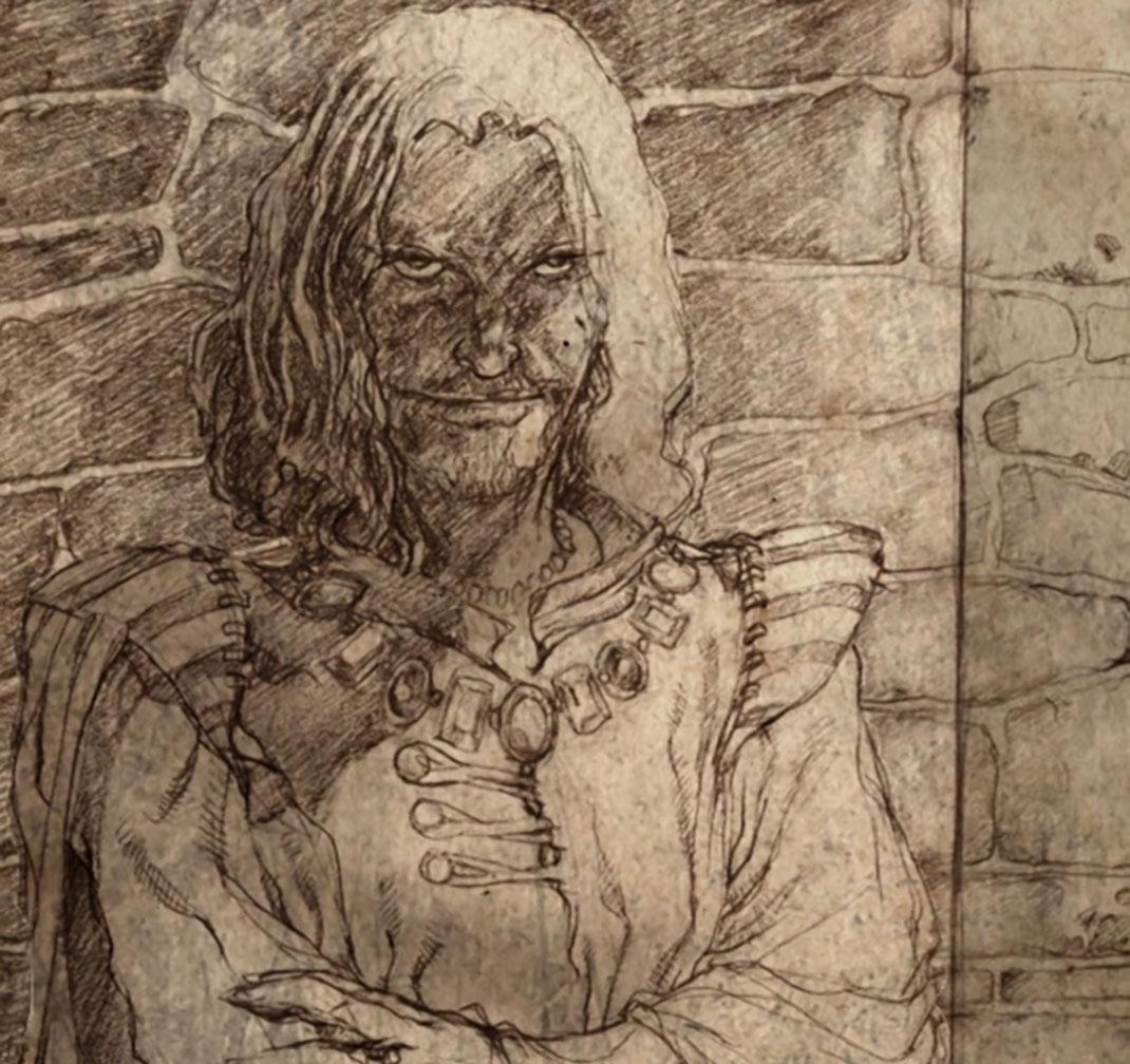 cs-lannister-lann