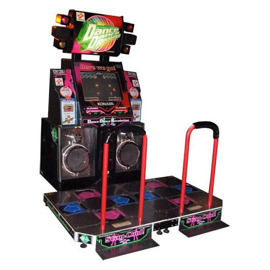 dance-dance-revolution-borne-arcade