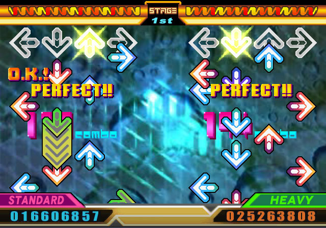 dance-dance-revolution-screenshot-jeu