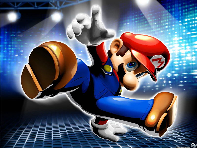 dancing-stage-mario-mix